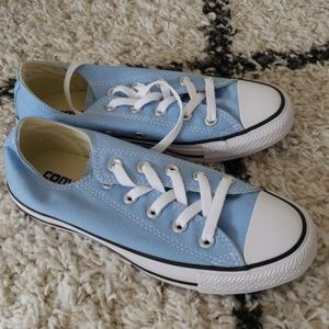Converse/kids' Chuck Taylor sneakers